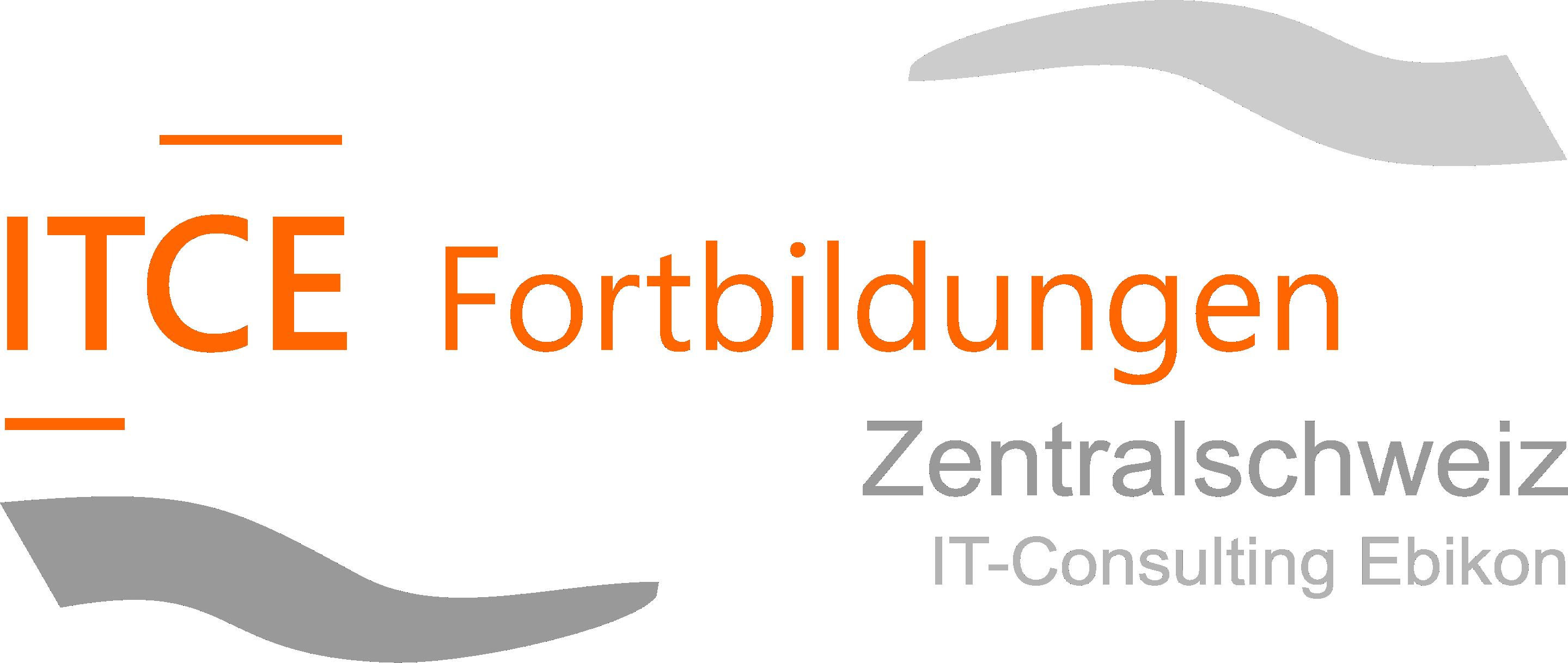 Fortbildungszentrum Zentralschweiz